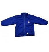 Trelai Primary School Jacket