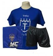 Trelai Primary School PE Set