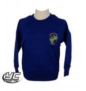 Trelai Primary School Sweatshirt