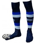 Whitchurch Hockey Club socks home