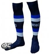 Whitchurch Hockey Club socks home