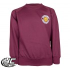 Whitchurch Primary School Sweatshirt