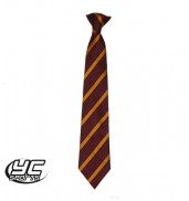 Whitchurch High School Tie
