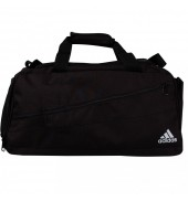 Adidas Puntero Team Bag Small Black