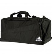 Adidas Puntero Team Bag Large Black