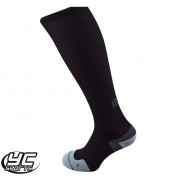 1000M Compression Sock (2018 Black)