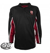 St. Cryres Jersey