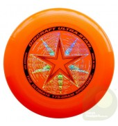 Ultimate Frisbee (175g)