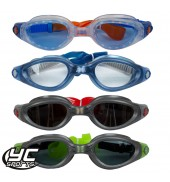 Zoggs Phantom Elite Goggle (300573)