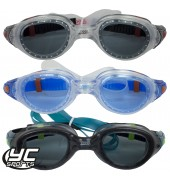 Zoggs Phantom Tinted Swimming Goggles (300871)