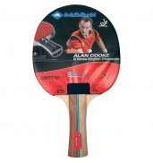 Schildkrot Alan Cooke Competition Bat