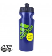 adidas 0.75L Performance Water Bottle (M35600, 2015)