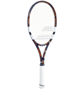 Babolat Pure Drive Play Tennis Racket