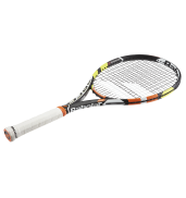 Babolat AeroPro Drive Play Tennis Racket