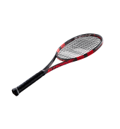 Babolat Pure Strike 18/20 Tennis Racket