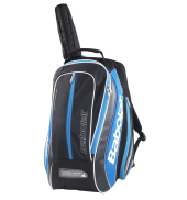 Babolat Pure Drive Backpack (2015)