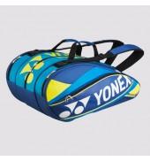 Yonex BAG 9529EX 9-Racket Bag