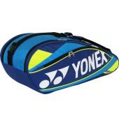 Yonex BAG 9526EX 6-Racket Bag