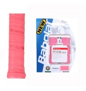Babolat VS Grip Original Overgrip (Pink)