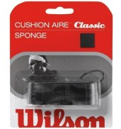 Wilson Classic Sponge Racket Grip