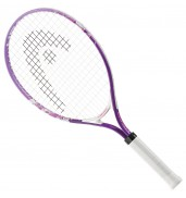 Head Maria 19 Tennis Racket (2015)