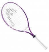 Head Maria 25 Tennis Racket (2015)