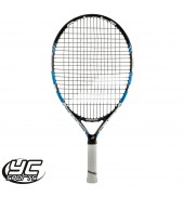 Babolat Pure Drive JR 21 Tennis Racket