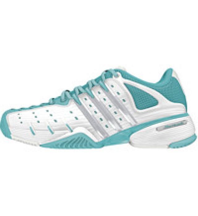 adidas barricade v ladies tennis shoes
