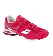 Babolat Propulse BPM All Court Womens Tennis Shoes (2015)