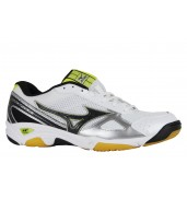 Mizuno Wave Twister 3 Court Shoes
