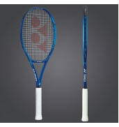 YONEX EZONE 100 Light (2020) DEEP BLUE G4