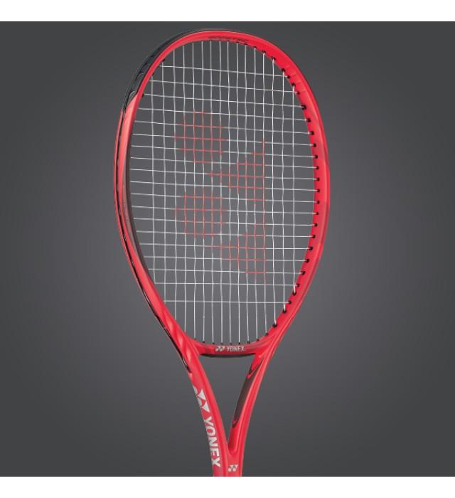 Tennisschläger NEUWARE 250g YONEX NEW VCORE FEEL