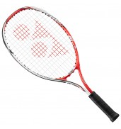 Yonex VCORE Si 21 Junior tennis racket