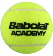 Babolat Academy Ball