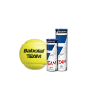 Babolat Team 4 Tennis Ball