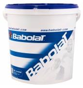 Babolat Academy 72 Box Tennis Ball