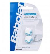 Babolat Cosmic Damp x2 (Blue)