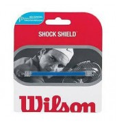 Wilson Shock Shield Dampener