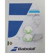 Babolat Cosmic Damp x2 (Green)