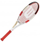 Wilson Pro Staff 26 Junior Tennis Racket (2015)
