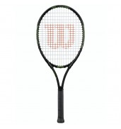 Wilson Blade 26 Junior Tennis Racket (2015)