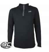 UA Streaker 1/4 Zip Jacket (1271851-001)