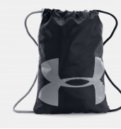 2017 Under Armour Ozsee Sackpack (1240539)
