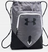 2017 Under Armour Undeniable Sackpack 1261954
