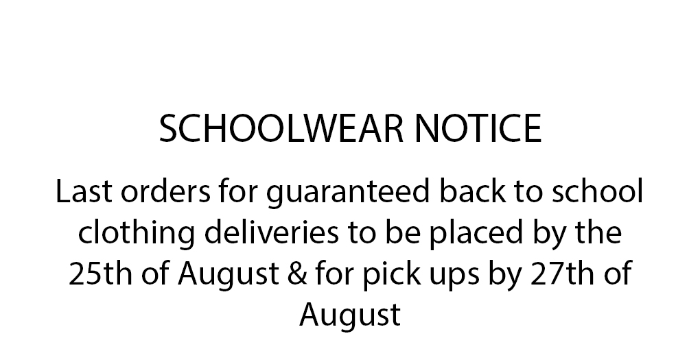 3schoolwear