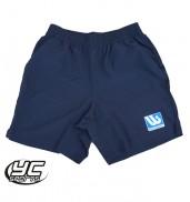 Whitchurch Hockey Club shorts (Adult Sizes)