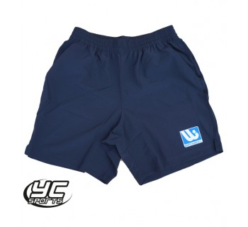 Whitchurch Hockey Club shorts (Adult Sizes)