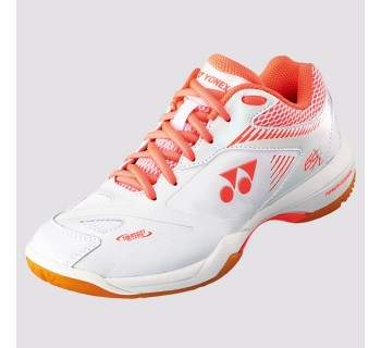 Yonex POWER CUSHION 65 X 2 LADIES
