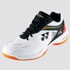 Yonex POWER CUSHION 65 X 2 WIDE