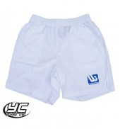 Whitchurch Hockey Club shorts Away Male (Junior Size)